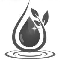 Cucumber Seed Oil Virgin Unrefined (Pharmaceutical)